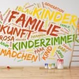 Partnerschaft, Ehe & Familie