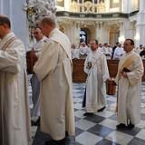 Berufe in der Kirche