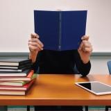 Schulen & Religionsunterricht