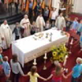 Bildungsstätten in Trägerschaft des Bistums