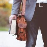Das Bistum als Arbeitgeber