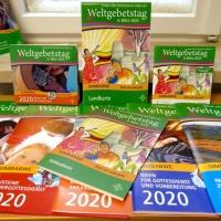 www.weltgebetstag.de