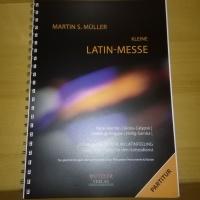 Kleine Latin-Messe