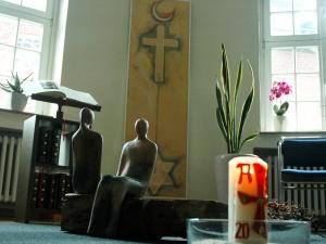 © Foto: Bistum Münster_Pfarrbriefservice