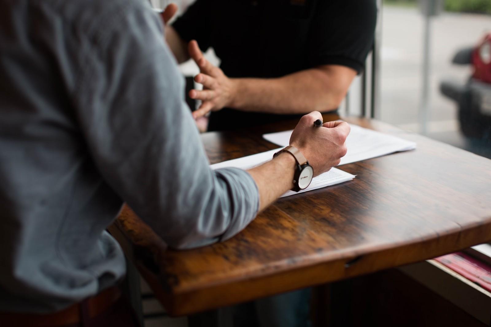 Personelle Veränderungen in der Ehe-, Familien- und Lebensberatung (EFLB) im Bistum